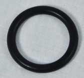 ASTRAL | O-RING | 722R0218035