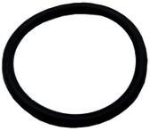 ASTRAL | O-RING | 722R0563053