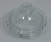ASTRAL   WASHER   00600 R 0203