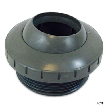 """WATERWAYS 