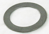 ASTRAL   SPRING SUPPORT WASHER   00600 R 0209