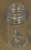 ASTRAL   SIGHT GLASS   00600 R 0002