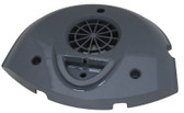 MAYTRONICS | DX3 IMPELLER COVER | 9982350