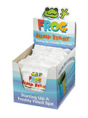 FROG KING TECHLOLOGIES | SPA JUMP START | FROG 1.05 OZ | 1146012 | 1/14/6012
