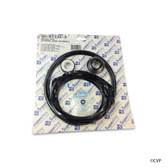 ALADDIN | PUREX PENTAIR WHISPERFLO PUMP | COMPLETE SEAL KIT | GO-KIT32-9