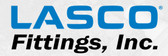 "PVC LASCO | REDUCER BUSHING, 1/2""X 3/8"",SP X FIPT  