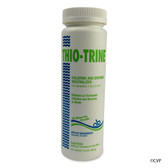 APPLIED BIO CHEMICALS | 20 OZ THIOTRINE | 401115A