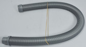 STA-RITE | Single One Meter Hose | 41201-0252