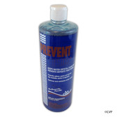 APPLIED BIO CHEMICALS | 1 QUART PREVENT PLUS | 407403A