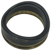 PUREX | PORT COLLAR SEAL | V20-321