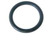 PUREX | O-RING, ROTOR SHAFT - BRASS | 071428