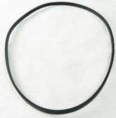 WATERCO | TOP COVER GASKET | 621454