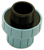 POLARIS   ADAPTER KIT FOR 1 1/4 OR 2 IN.   6-101-00