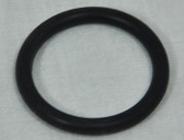 WATERCO | SHAFT O-RING (EACH) | 621457