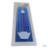 MAINTANCE LINE | JUMBO EASY READ THERMOMETER | PS151