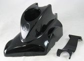 POLARIS | TOP ASSY, BLACK | 9-100-1242