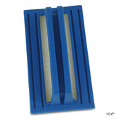 MAINTANCE LINE | POOL TILE SCRUBBING PAD WITH HANDLE | PS077