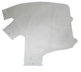 POLARIS | DISPOSABLE FILTER BAG | 9-100-1023