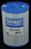 Unicel | FILTER CARTRIDGES | 6CH-940