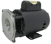 ARNESON | MOTOR, ½ HP POOL SWEEP VERTICAL | B662