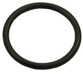 POOLCO | THREADED STRAINER 1 1/2 O-RING | 3XLSOR