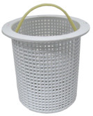 MARLOW MARDUR | BASKET FOR 1 1/2 - 2 HP | 40584-00