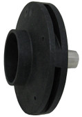 WMC/PPC | IMPELLER, 3/4 HP FULL | SS-6162-I