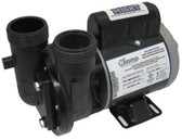 WATERWAY | COMPLETE SPA CIRCULATION PUMP| 3410020-0X