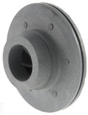 WATERWAY | 3/4 H.P. Impeller Assembly | 310-1020