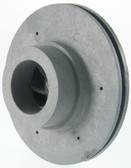 WATERWAY | 1 H.P. Impeller Assembly | 310-1030