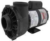 WATERWAY | COMPLETE 56 FRAME SPA PUMP | 3721221-1V