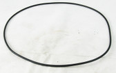 ASTRAL | O-RING, SEAL PLATE | 7731838026