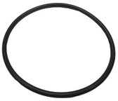 ASTRAL | O-RING, LID | 720R1517069