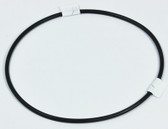 WATERWAY | FACE PLATE O-RING | 5140-120