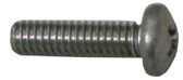 CALVERT | VOLUTE SCREW | 5120-10