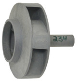 BALBOA/VICO | IMPELLER, 3 HP, 4 DIAMETER | 1212235