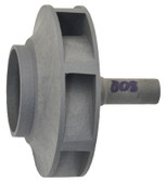 BALBOA/VICO | IMPELLER, 4 HP, 4 5/16 DIAMETER | 1212008