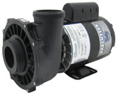 WATERWAY | COMPLETE SPA PUMPS, 56 FRAME, 2 1/2 SUCTION | 3720821-13