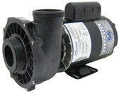 WATERWAY | COMPLETE SPA PUMPS, 56 FRAME, 2 1/2 SUCTION | 3721221-13