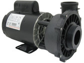 WATERWAY | COMPLETE SPA PUMPS, 56 FRAME, 2 1/2 SUCTION | 3710821-13