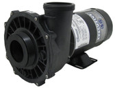 WATERWAY | COMPLETE SPA PUMPS, 48 FRAME, 2 SUCTION | 3420410-13