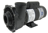 WATERWAY | COMPLETE SPA PUMPS, 48 FRAME, 2 SUCTION | 3420610-13