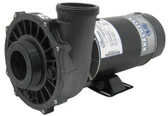 WATERWAY | COMPLETE SPA PUMPS, 48 FRAME, 2 SUCTION | 3420820-13