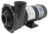 WATERWAY | COMPLETE SPA PUMPS, 48 FRAME, 2 SUCTION | 3410610-13