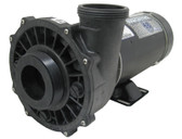 WATERWAY | COMPLETE SPA PUMPS, 48 FRAME, 2 SUCTION | 3410830-13