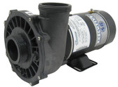 WATERWAY   COMPLETE SPA PUMPS, 48 FRAME, 2 SUCTION   3410410-1A