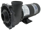 WATERWAY   COMPLETE SPA PUMPS, 48 FRAME, 2 SUCTION   3410830-1A
