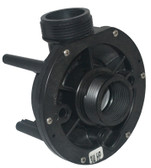WATERWAY | COMPLETE WET END E-SERIES, 3/4 HP | 310-1120E