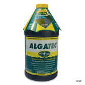 MCGRAYEL COMPANY | 64 OZ ALGATEC, EASY CARE | 10064
