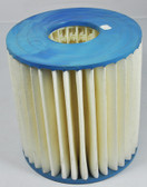 Astral | FILTER CARTRIDGES | 4860-150